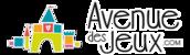 https://www.touteslesbriques.org/Avenue des jeux