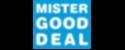 https://www.touteslesbriques.org/mister good deal