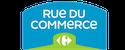 https://www.touteslesbriques.org/rue du commerce FR