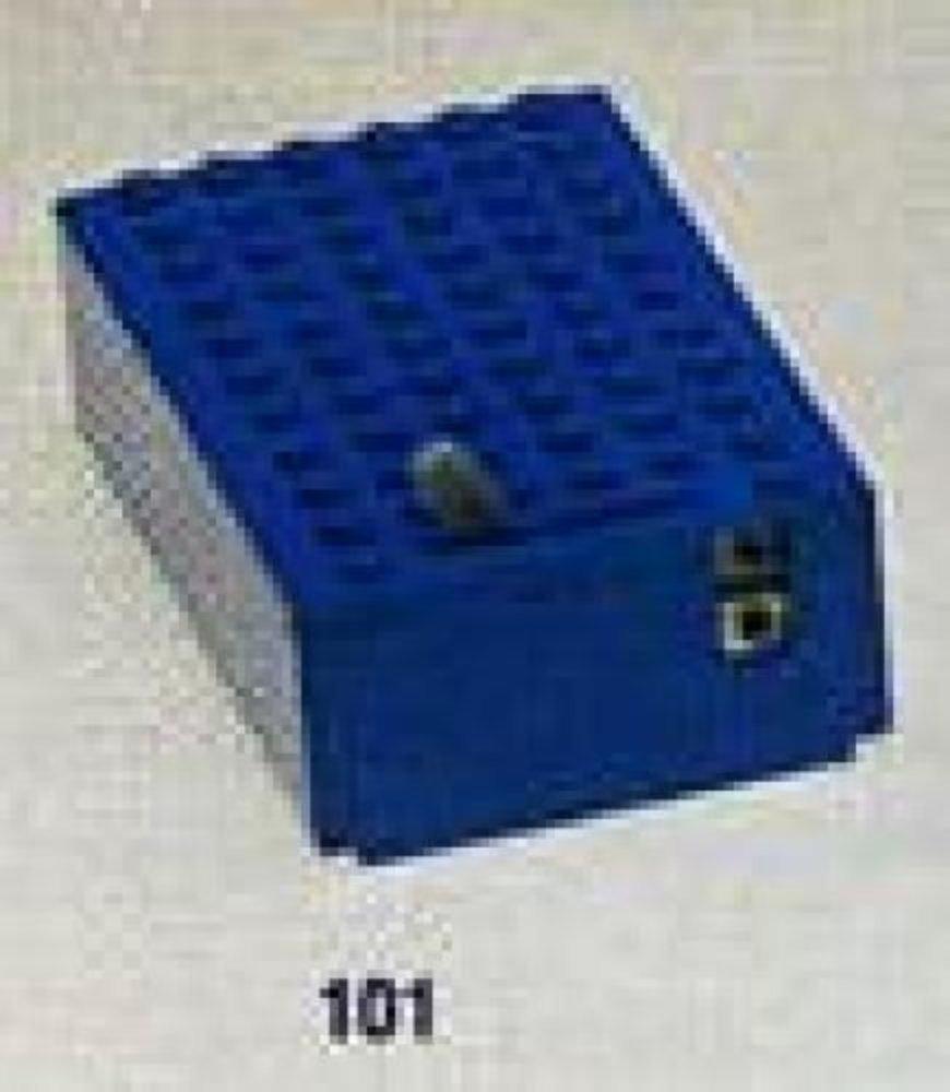 4.5V Battery Case