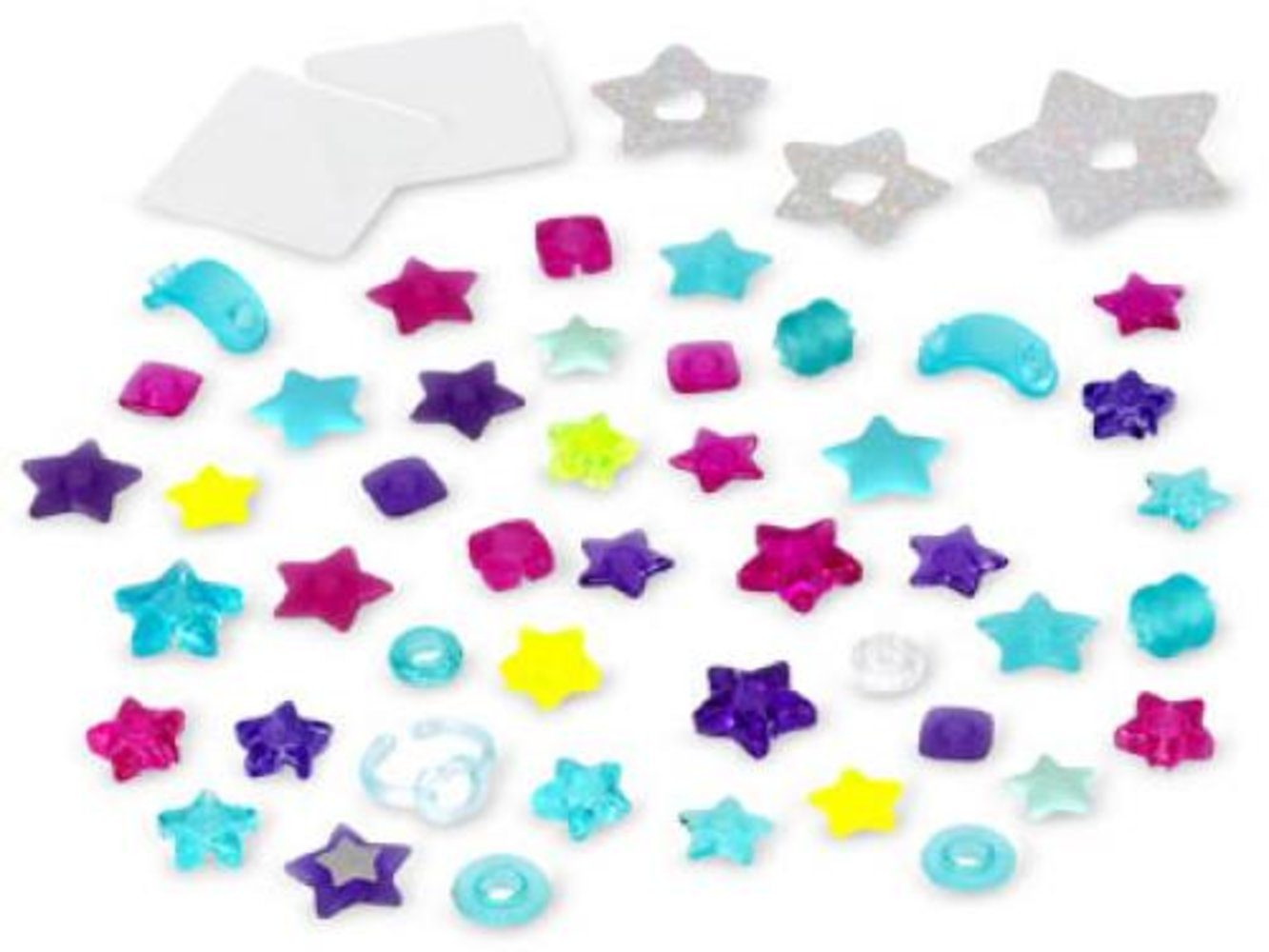 Accessories Star