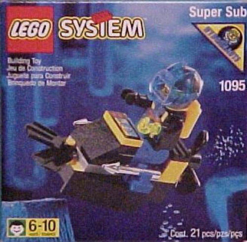 Super Sub