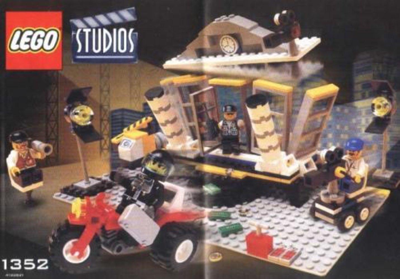 Explosion Studio