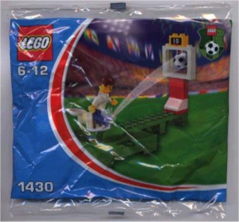 Small Soccer Set 3 (Kabaya Box)