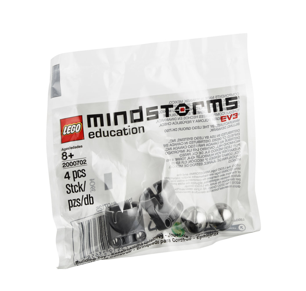 Mindstorms EV3 Replacement Pack 3