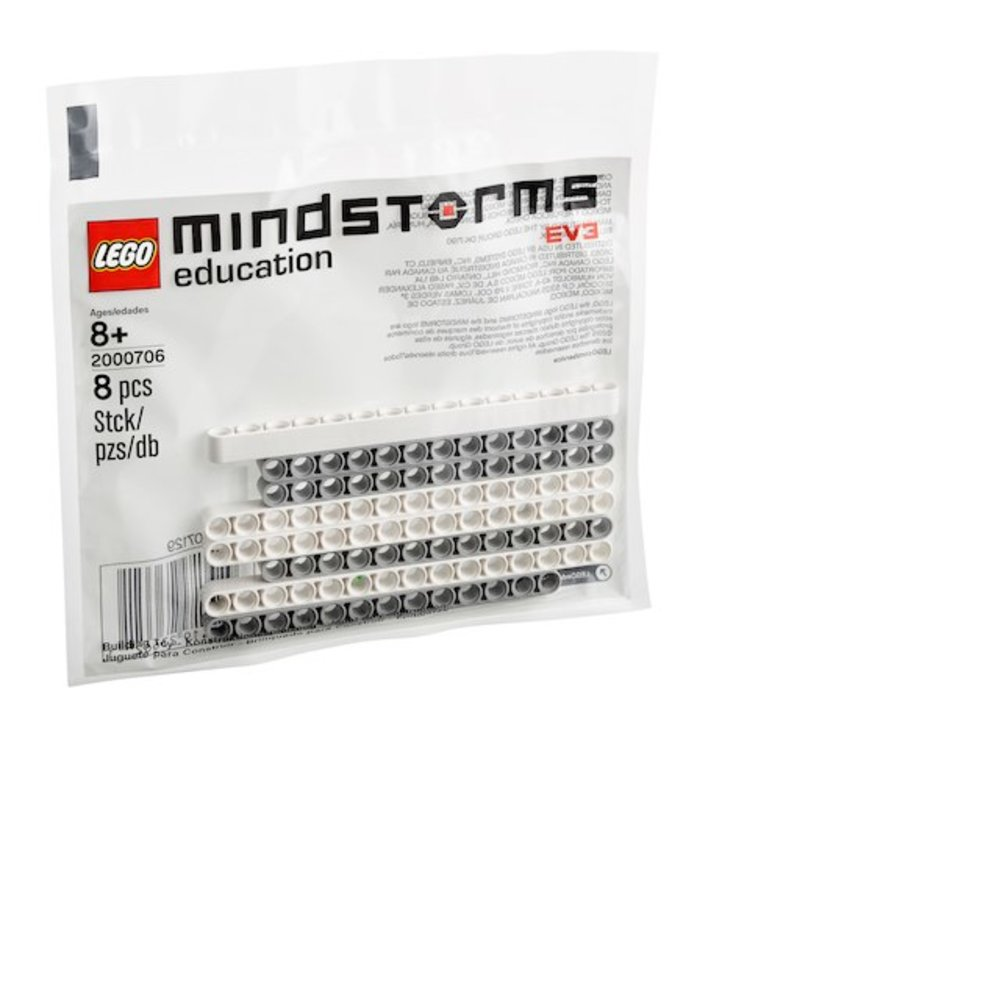 Mindstorms EV3 Replacement Pack 7