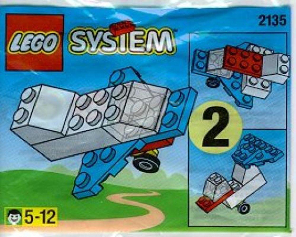 Sabah Promotional Set: Aircraft