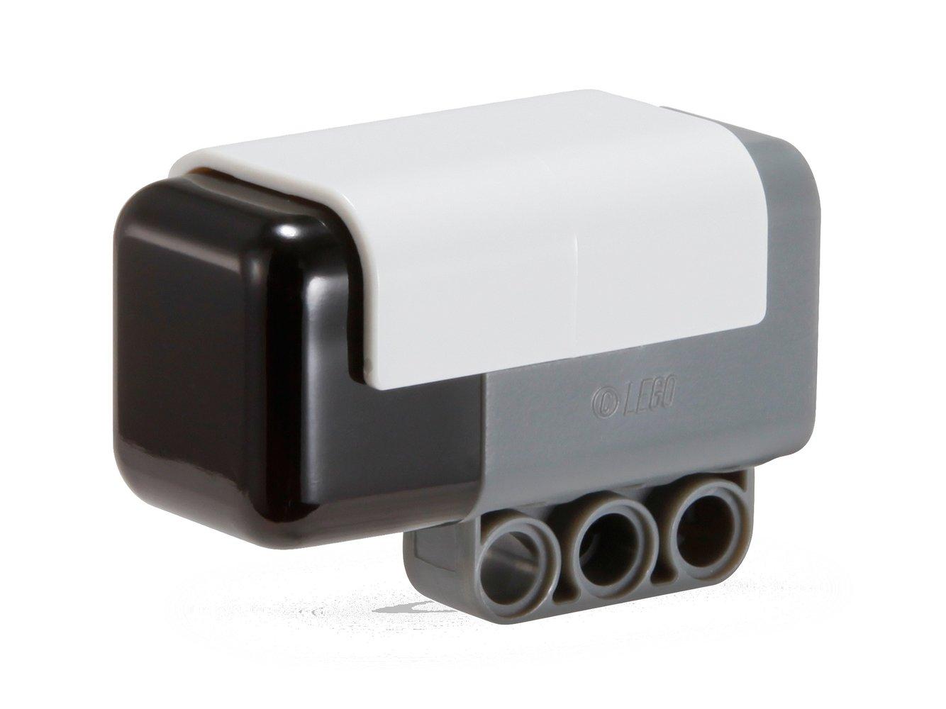 Gyroscopic Sensor