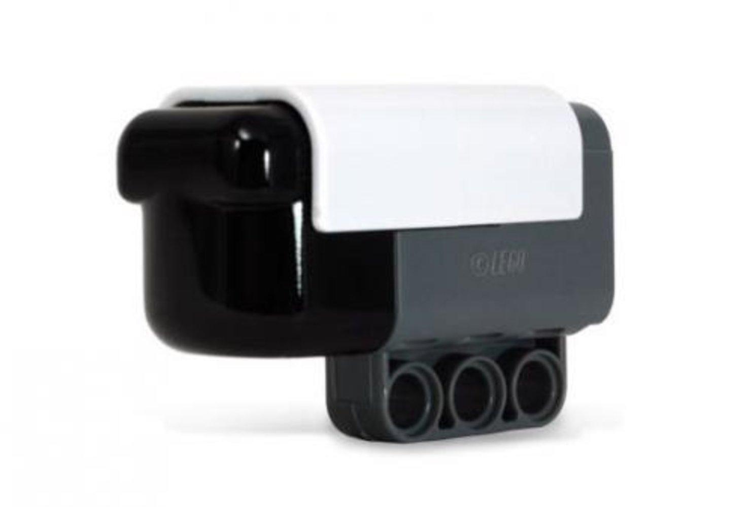 Infrared Receiver Sensor for Mindstorms NXT