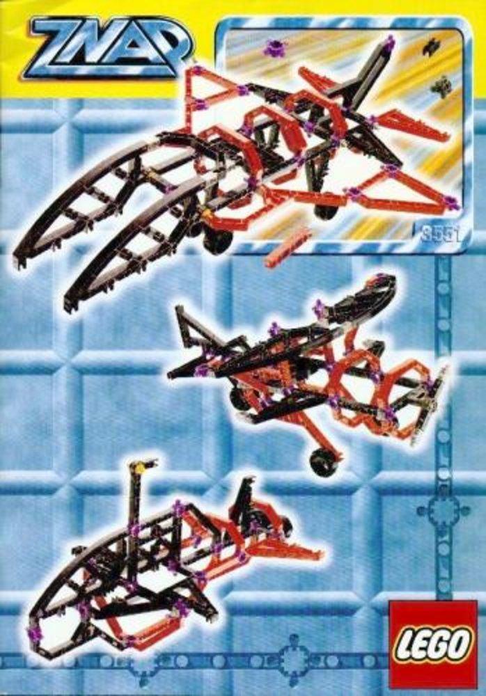Dino-Jet