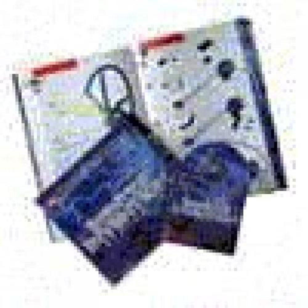 Robotics Invention System Upgrade Kit (1.5)