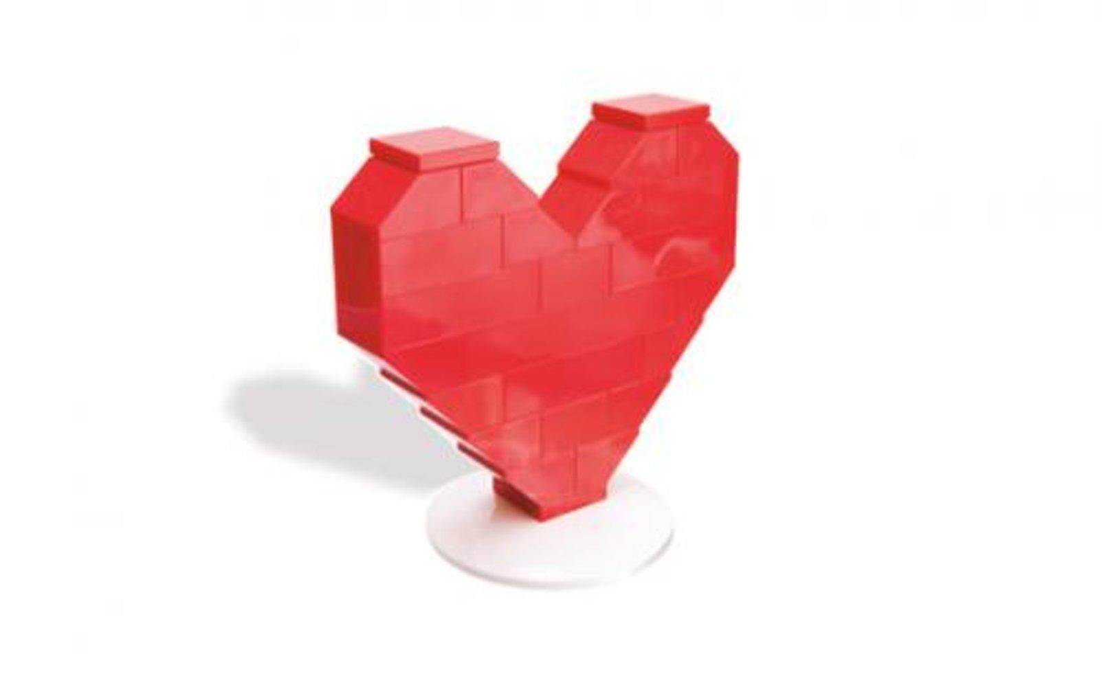 Heart 2010