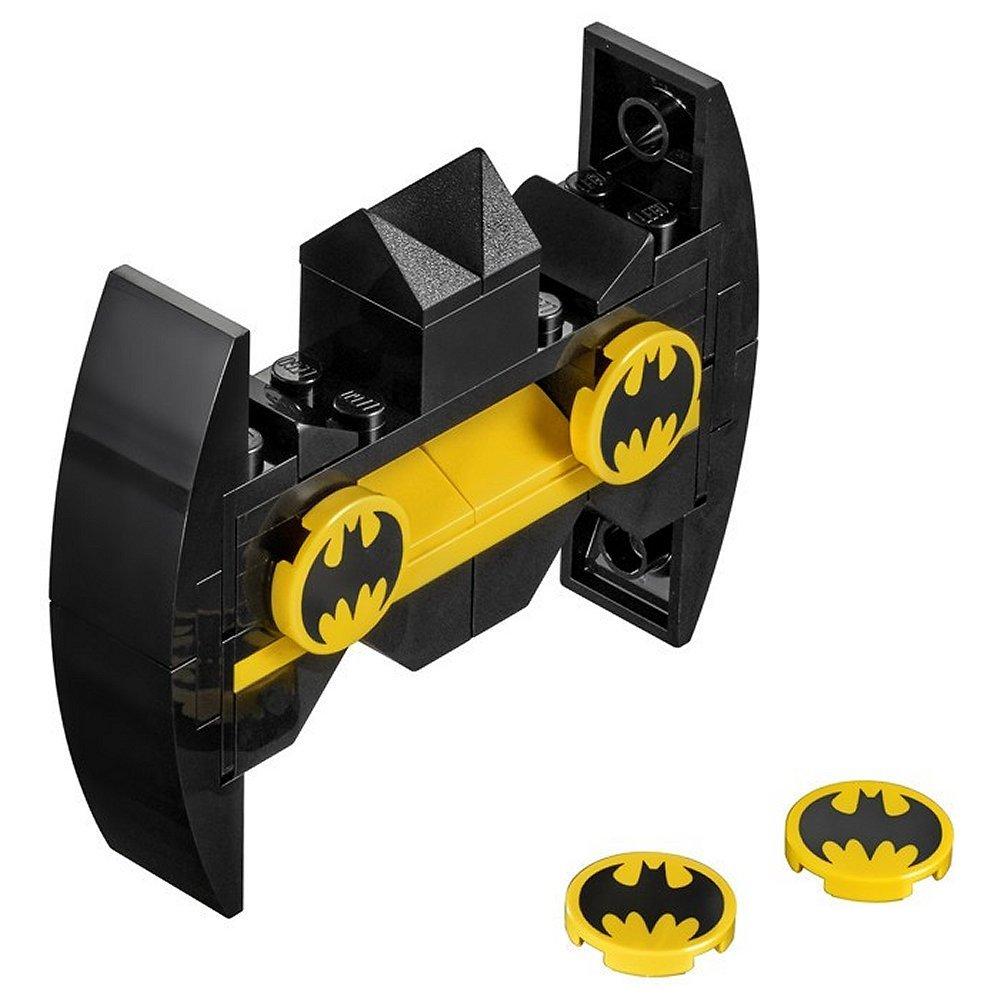 Bat Shooter