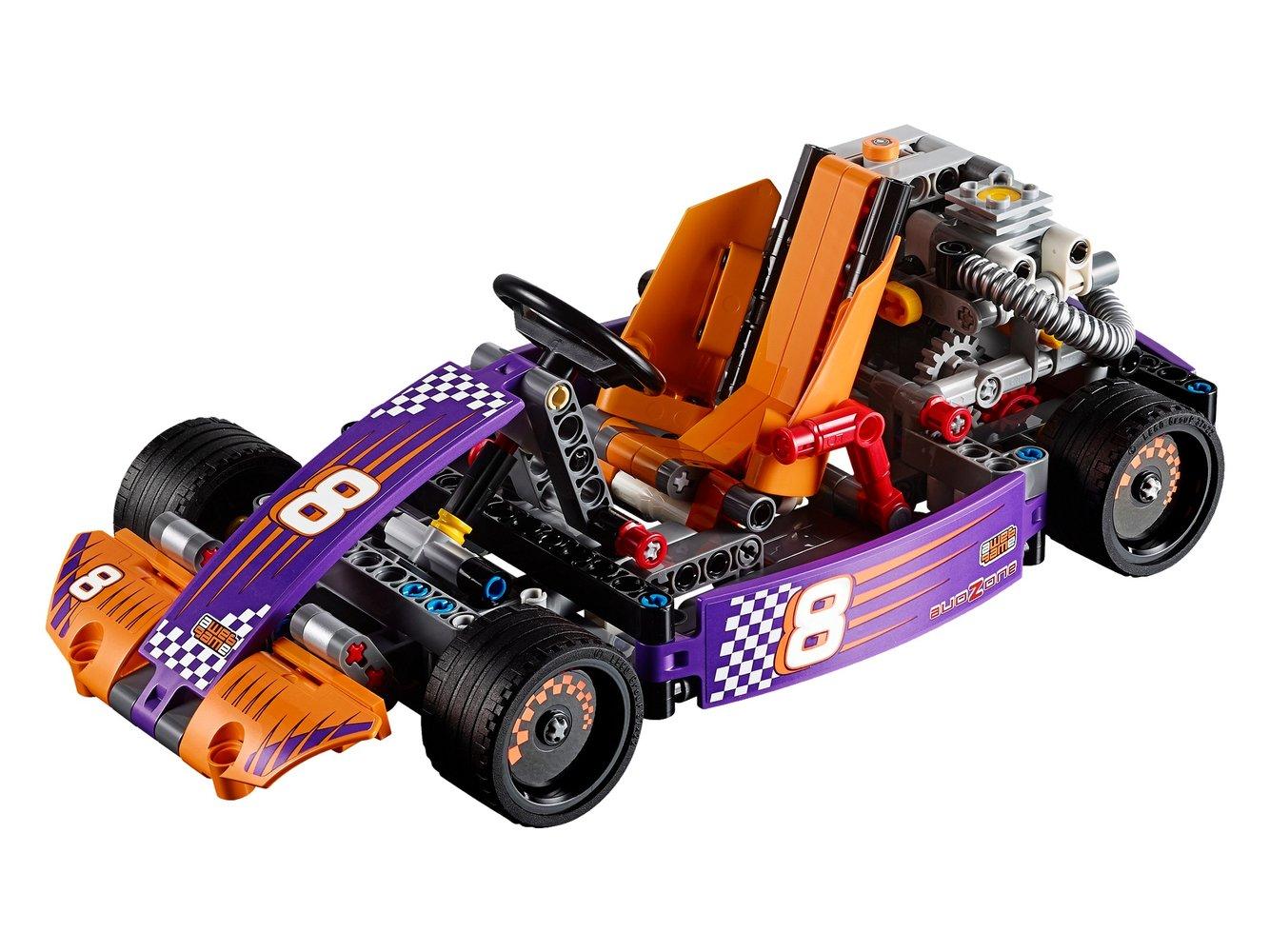 Race Kart