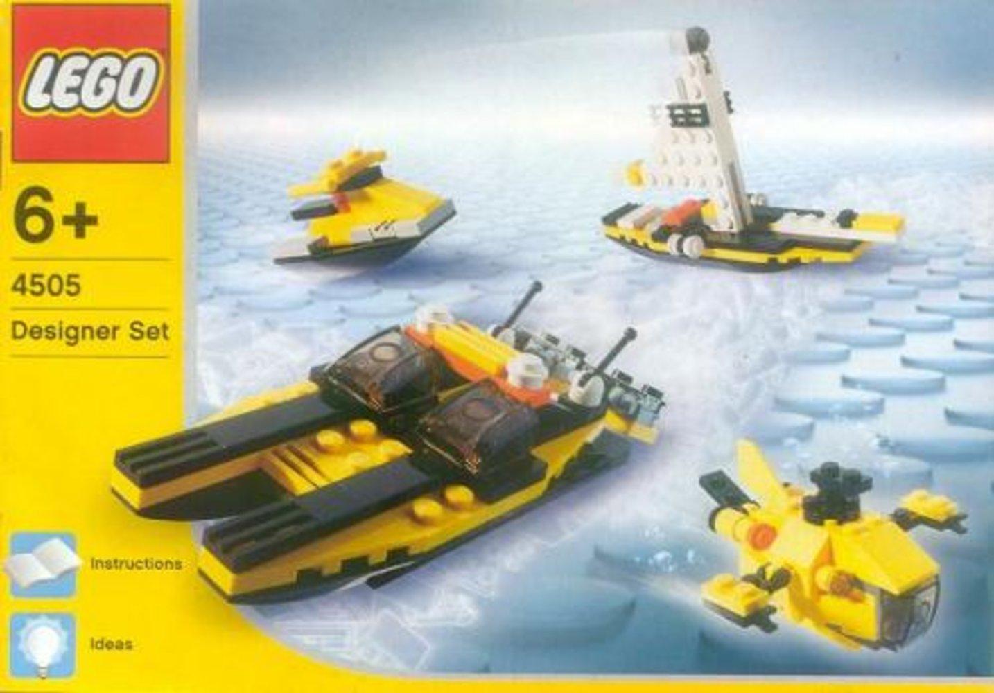 Sea Machines
