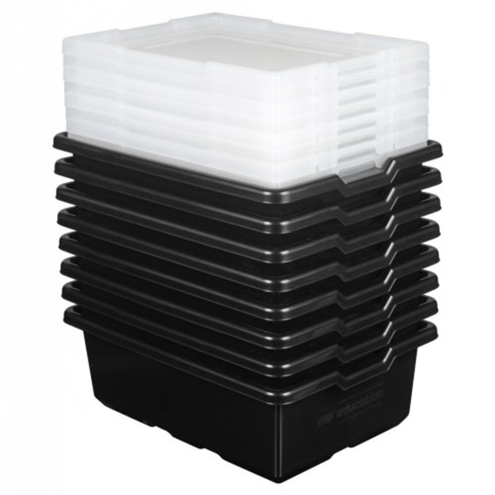 Medium Storage