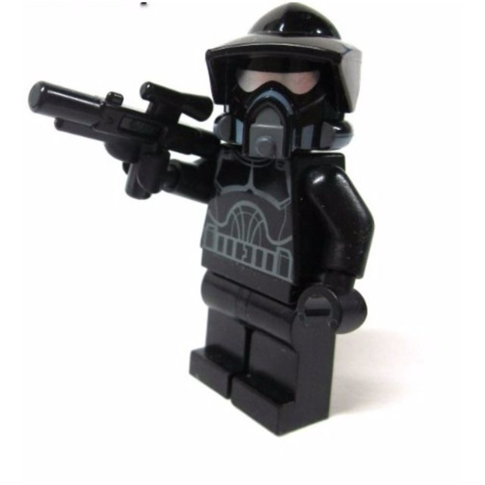 Shadow ARF Trooper Promotional Polybag