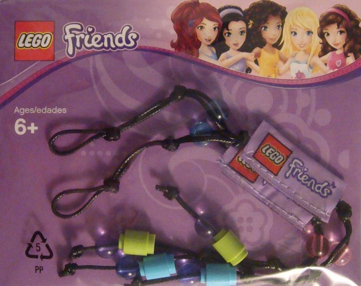 Friends - Bracelets