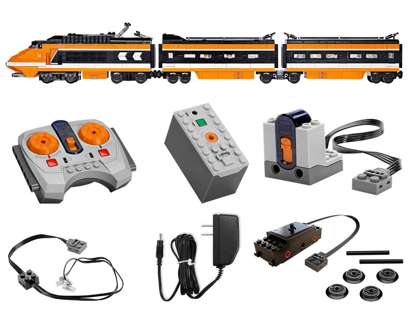 Horizon Express Kit