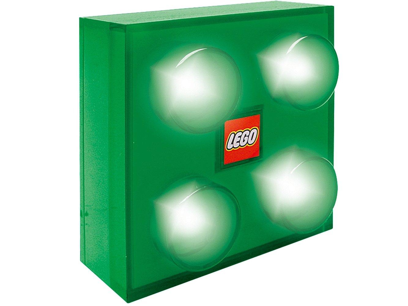 LED Brick Light