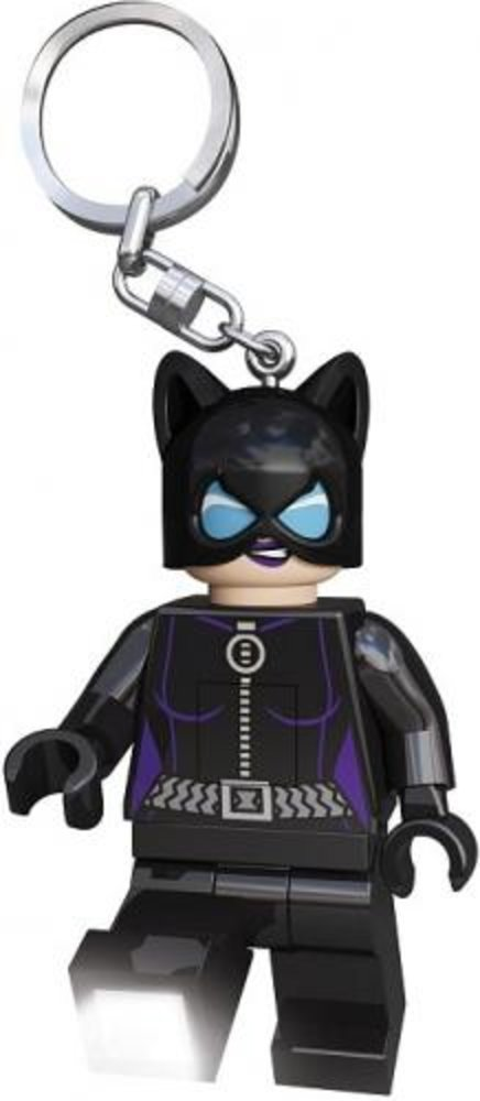 Catwoman Key Light