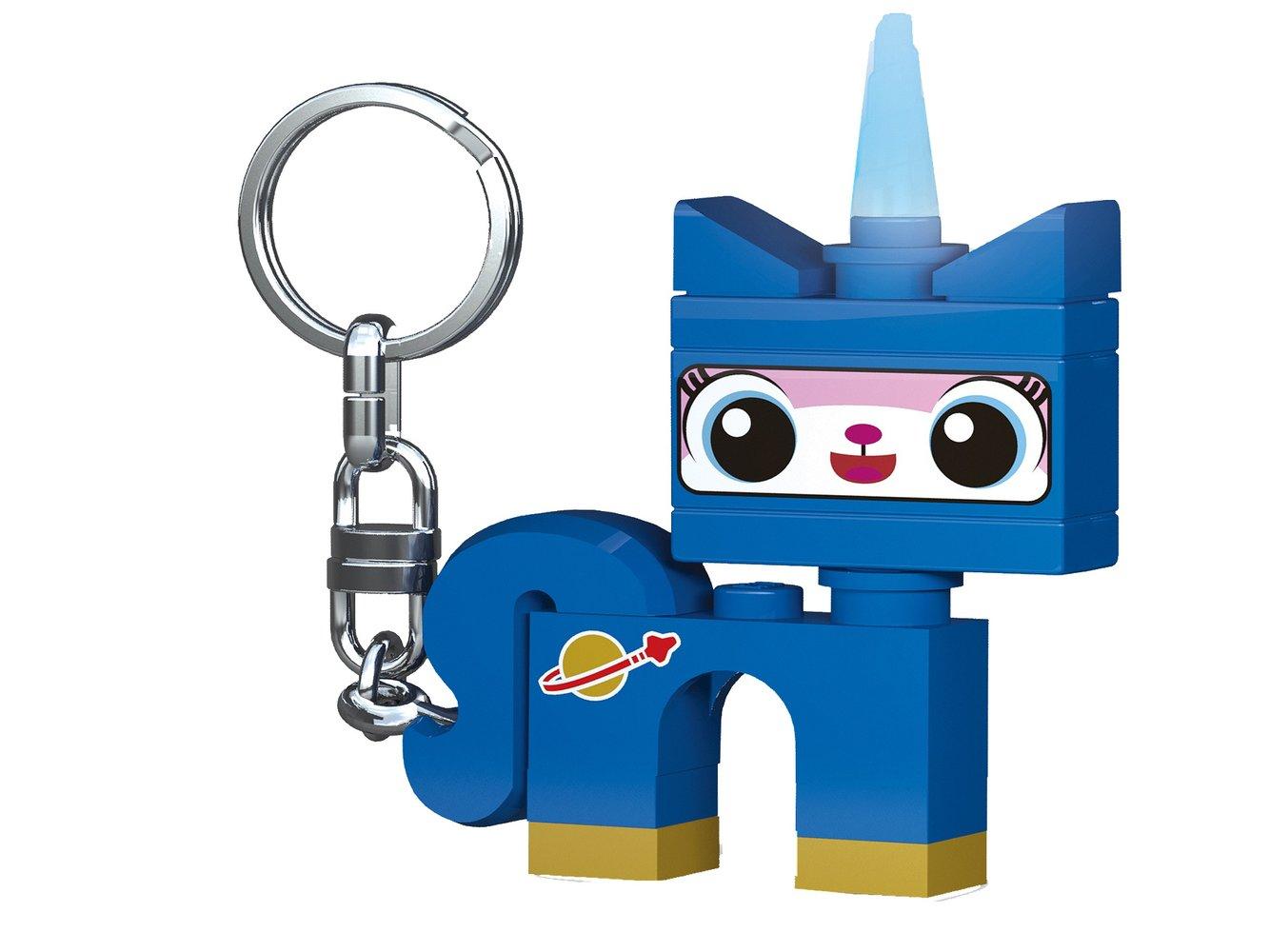 Astro Kitty Key Light