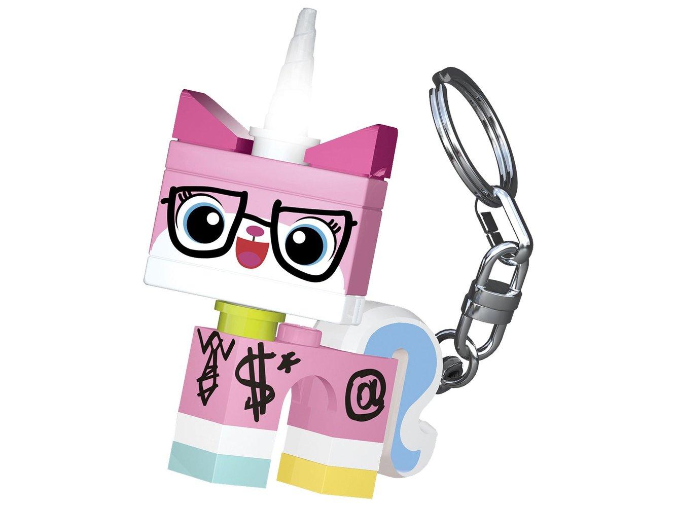 Bizniz Kitty Key Light