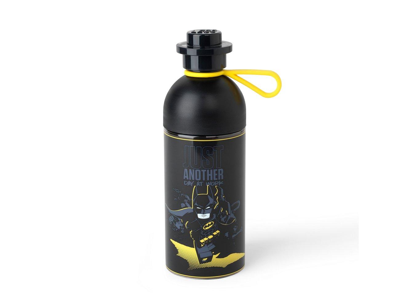 Batman Hydration Bottle