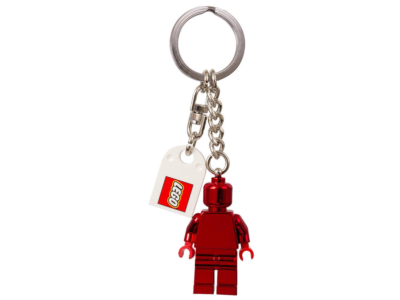 VIP Key Chain
