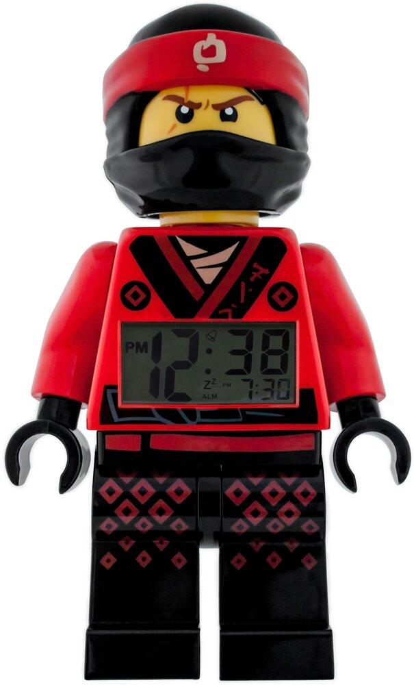Kai Alarm Clock