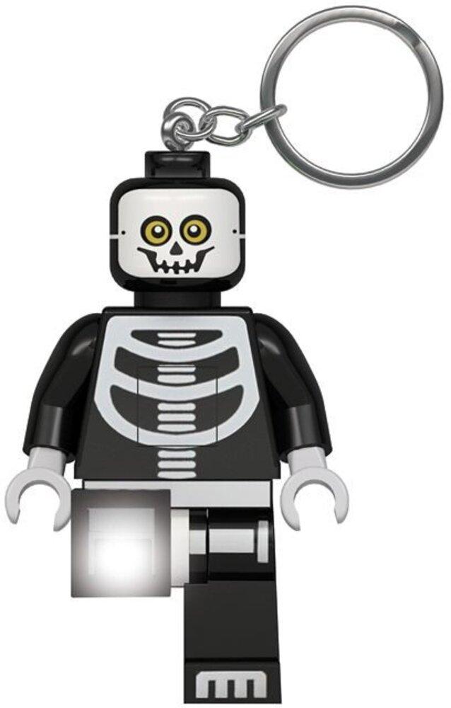 Skeleton Key Light