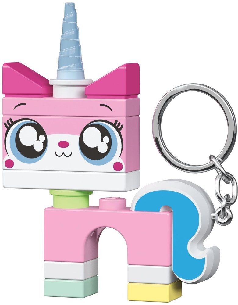 Unikitty Key Light
