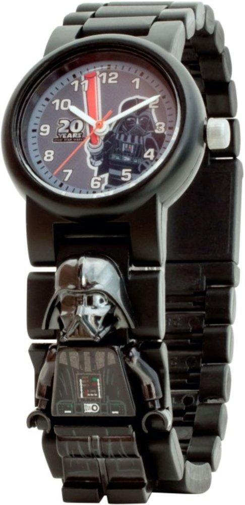 20th Anniversary Darth Vader Link Watch