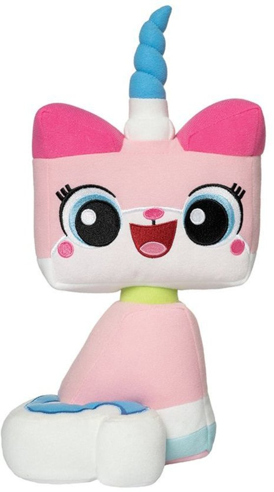 Unikitty Plush
