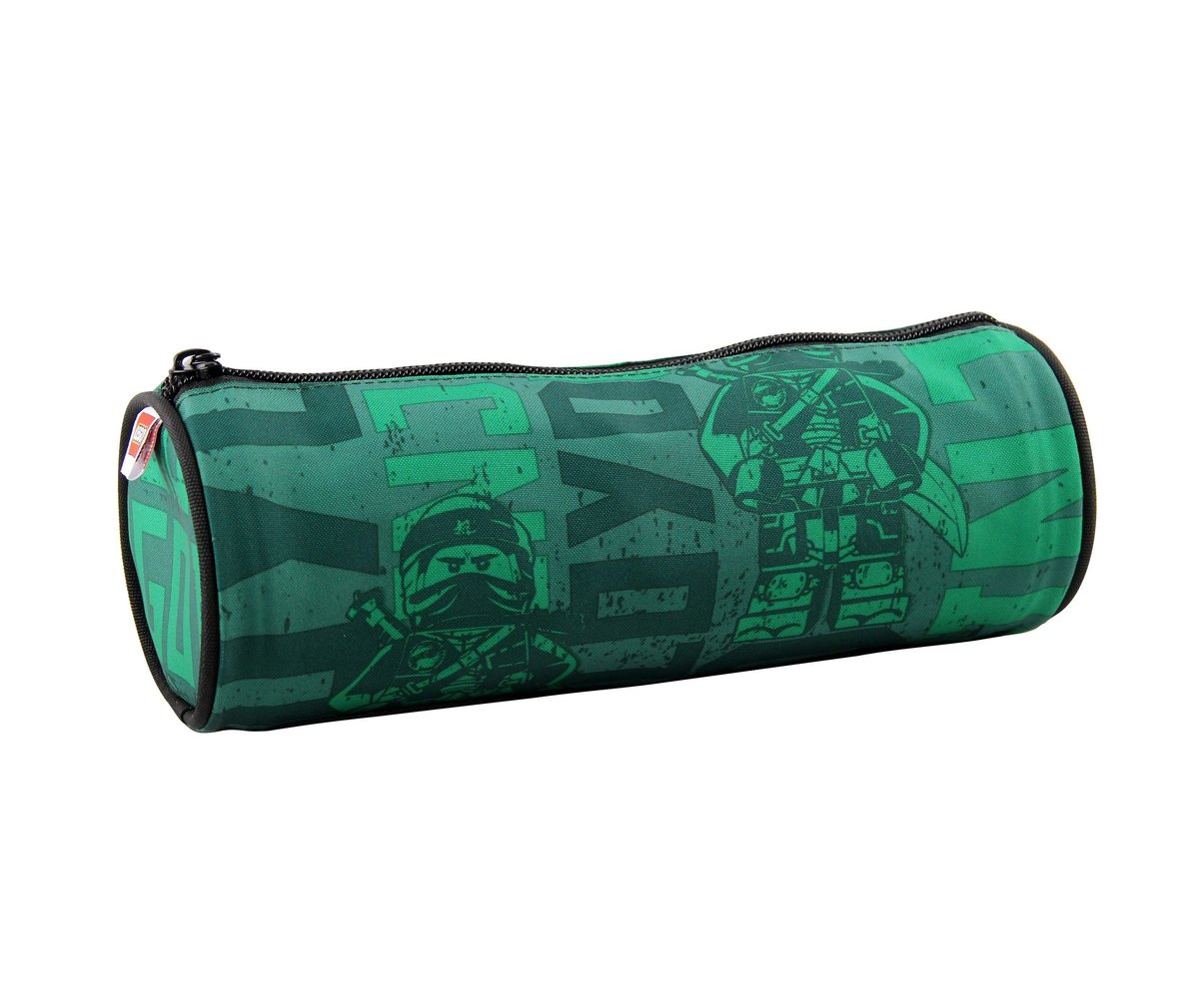 NINJAGO Pencil Roll