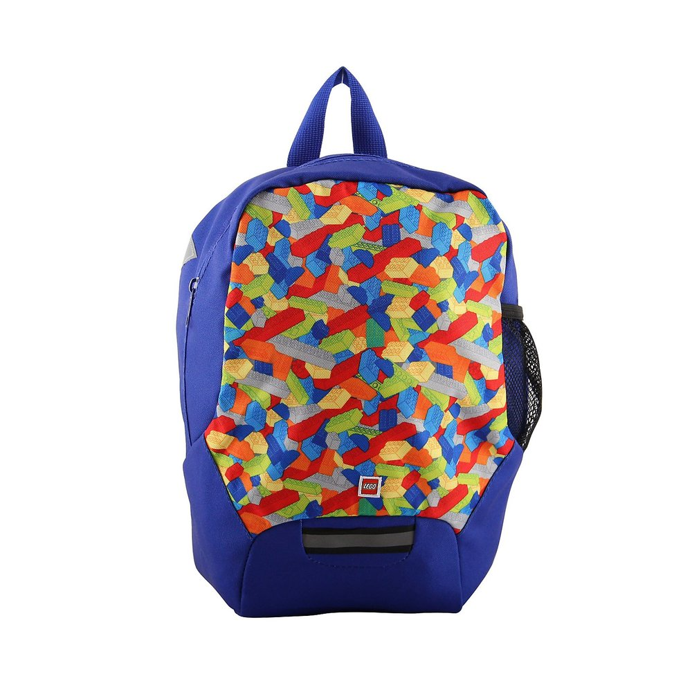 Kindergarten Backpack