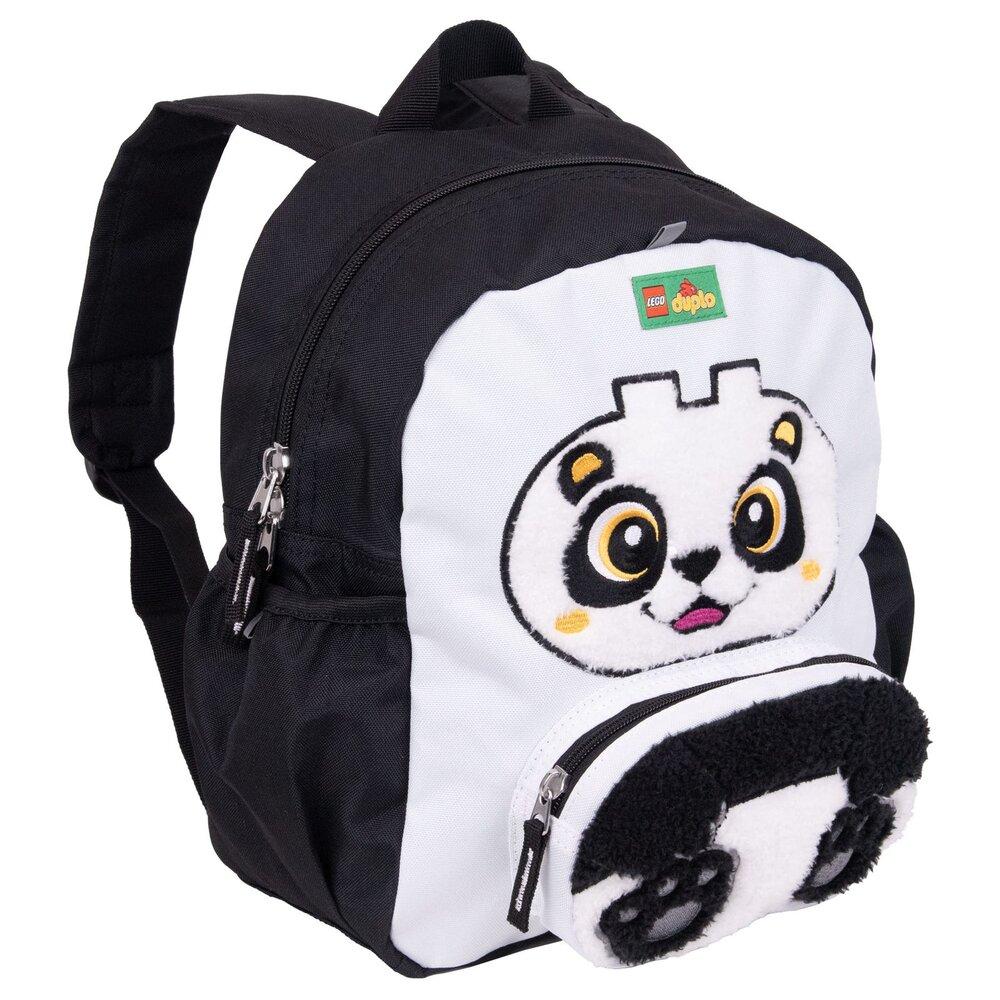 Duplo Panda Backpack