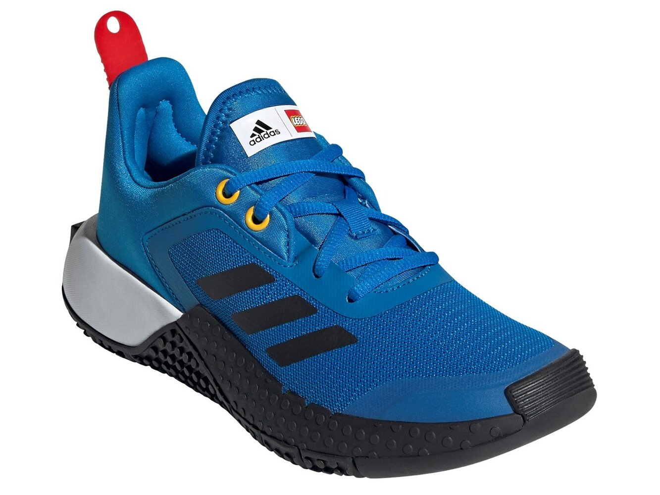 adidas x LEGO Sport Junior Shoes
