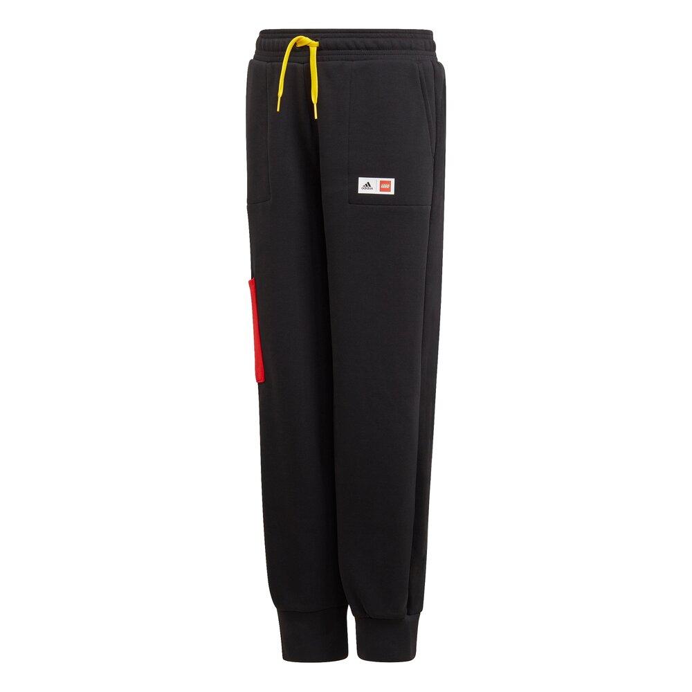 adidas x Classic LEGO Cuffed Pants