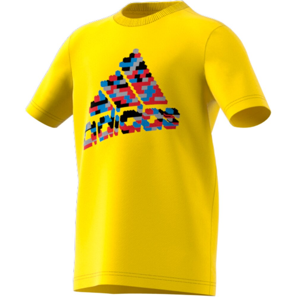 adidas x Classic LEGO Graphic T-Shirt