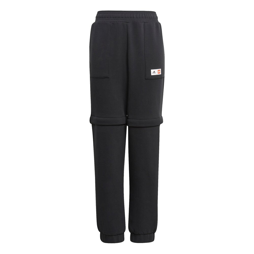adidas x Classic LEGO Two-In-One Slim Pants