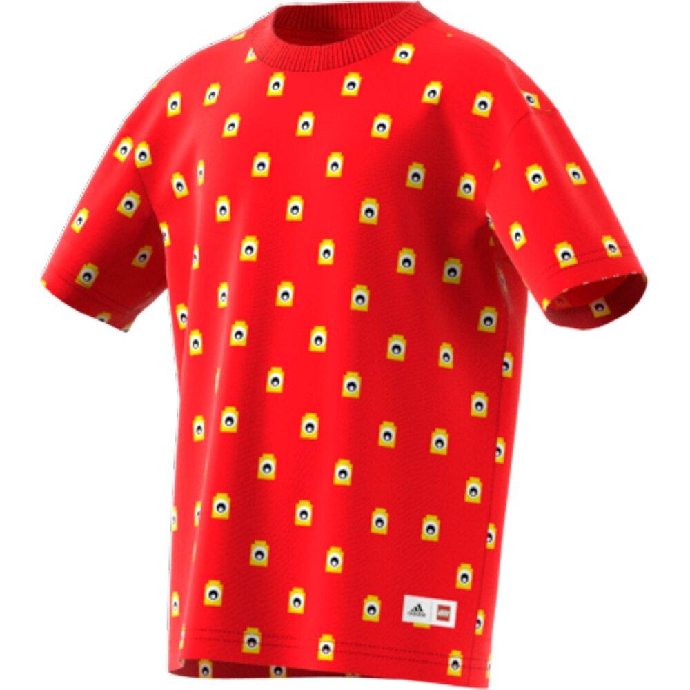 adidas x Classic LEGO T-Shirt