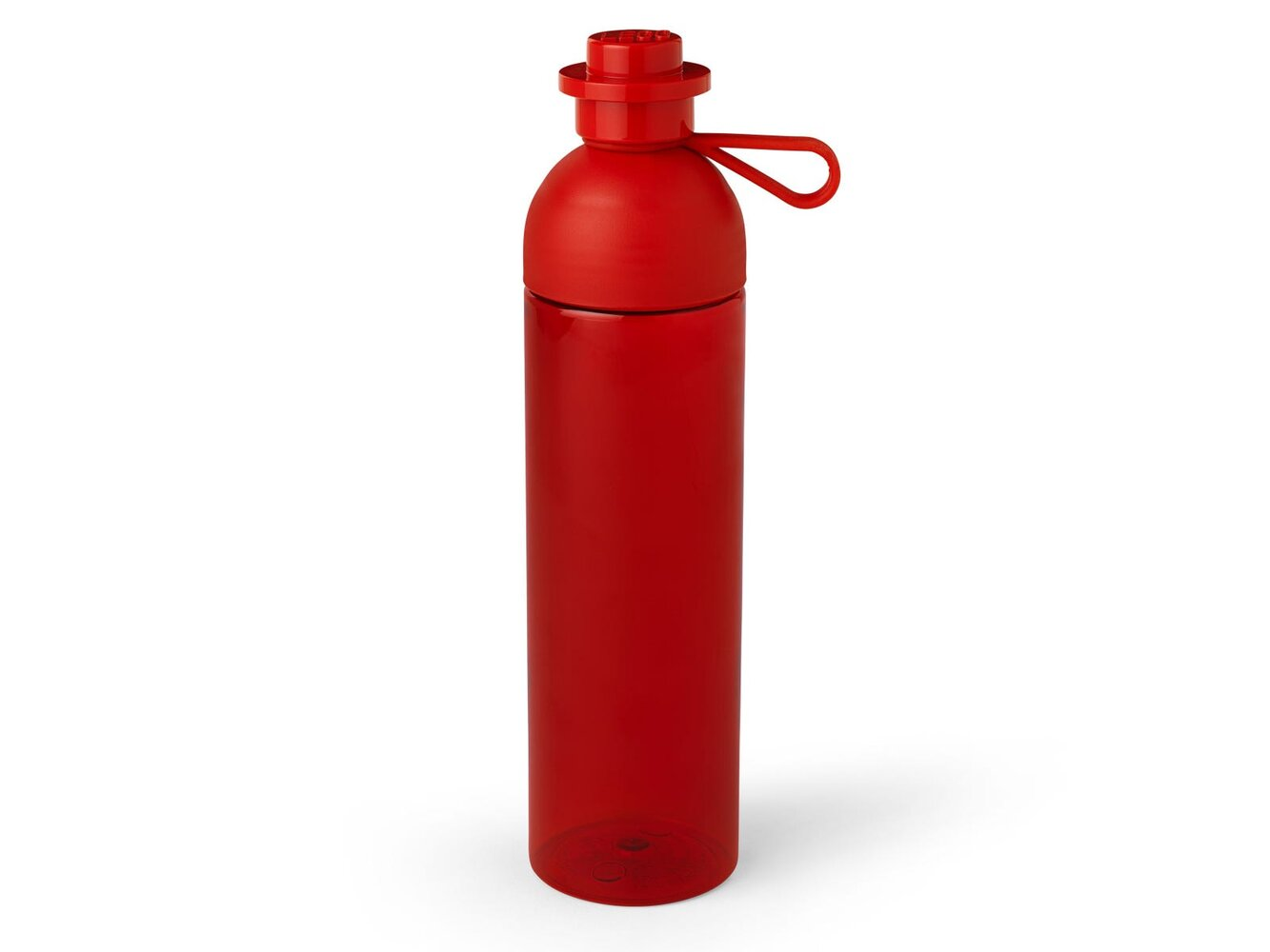 Drinking Bottle - Large (Red)