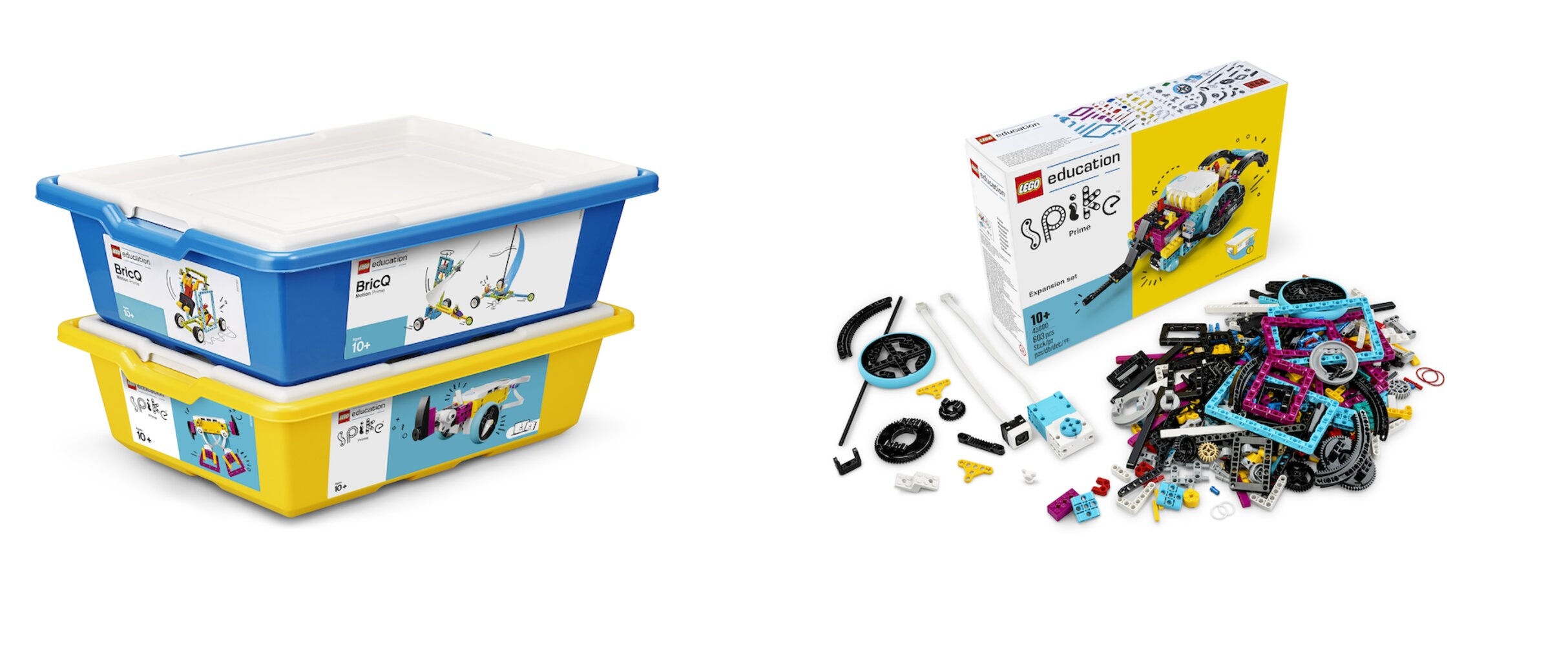 At Home STEAM Learning Bundle