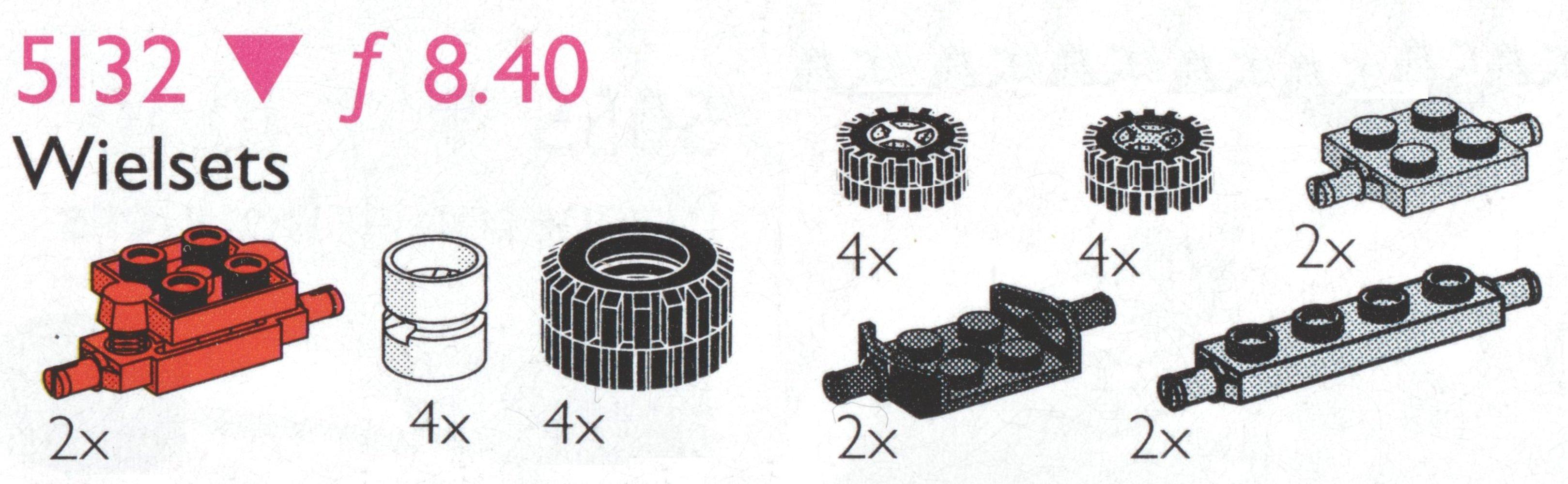 Wheels, Bearings and Suspension