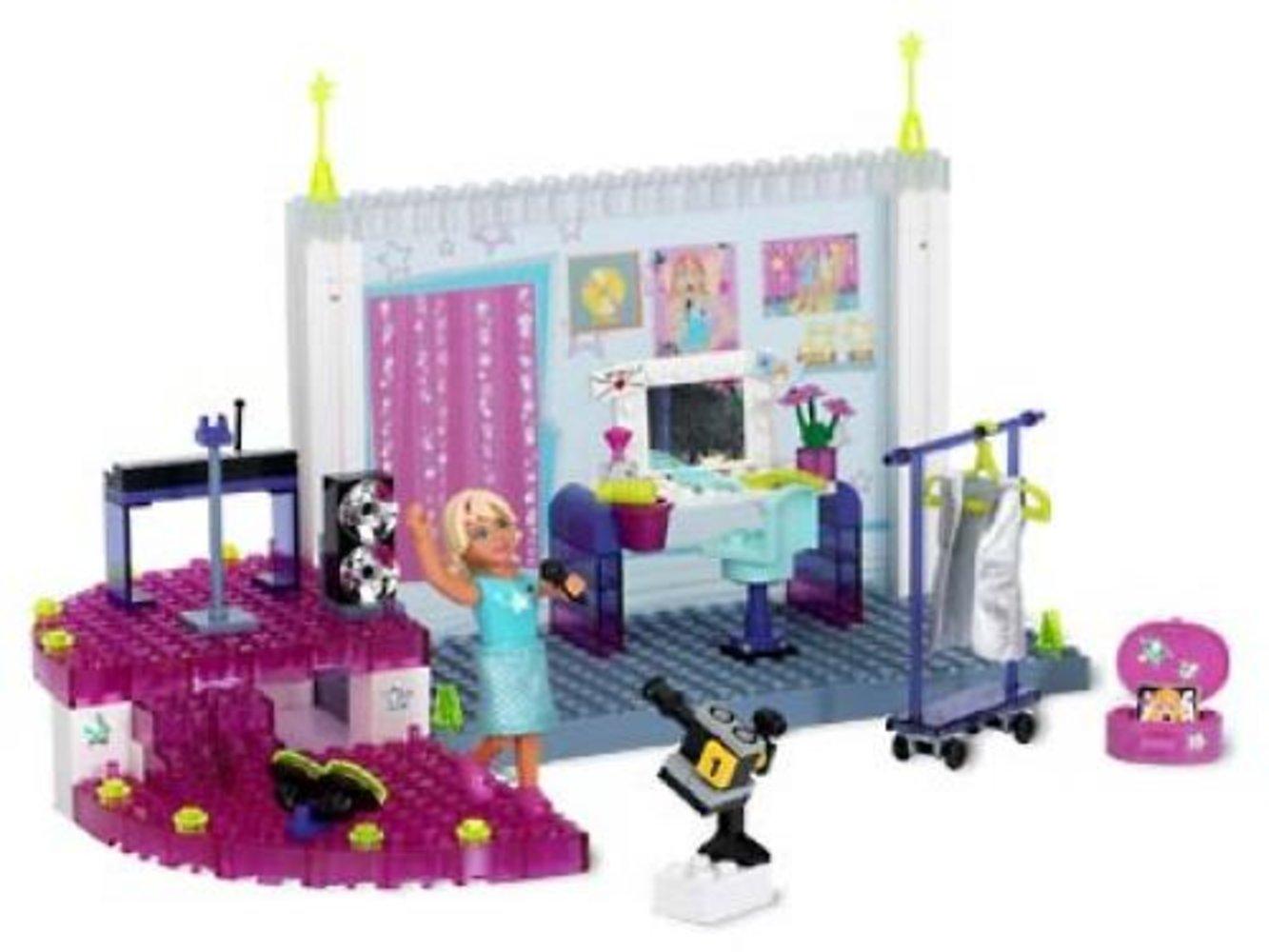 Pop Studio