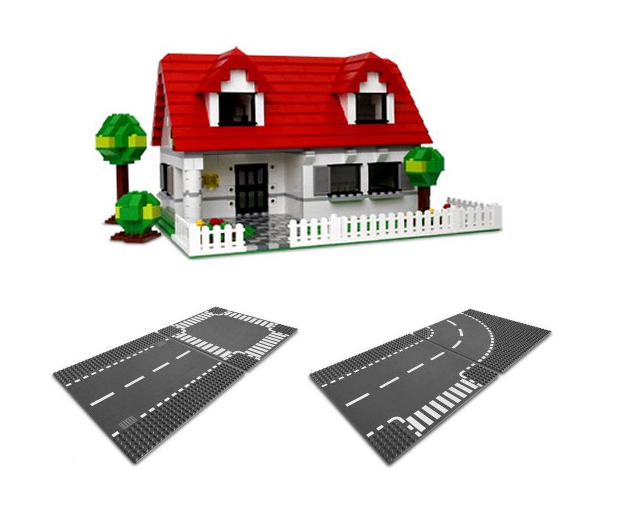 Building Bonanza Value Pack