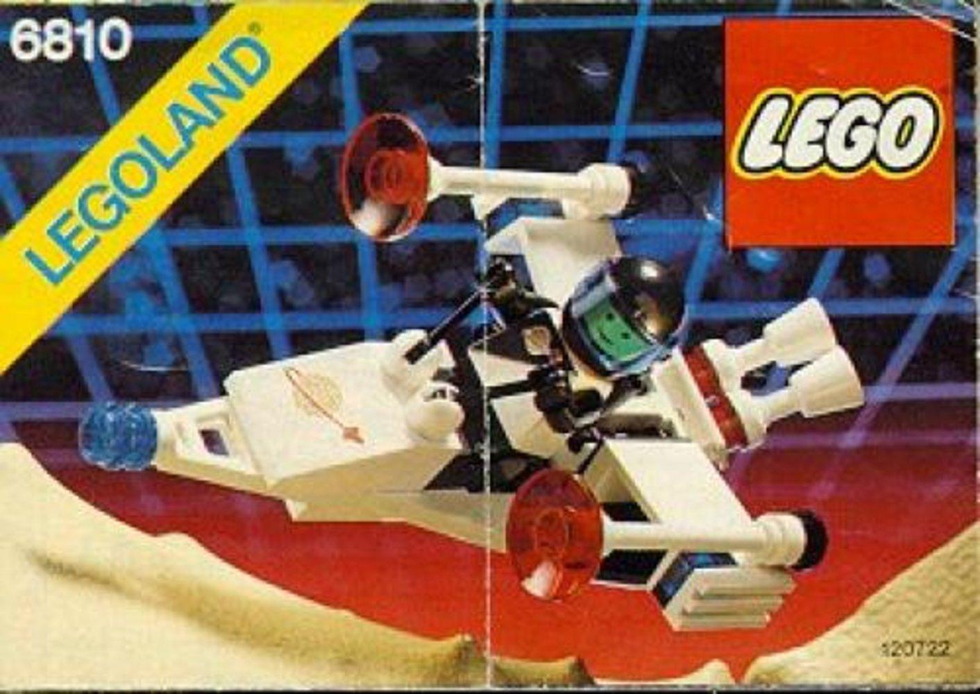 Laser Ranger