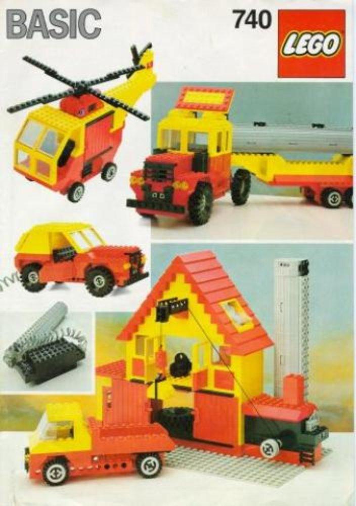 12V Transformer for 220V Pack