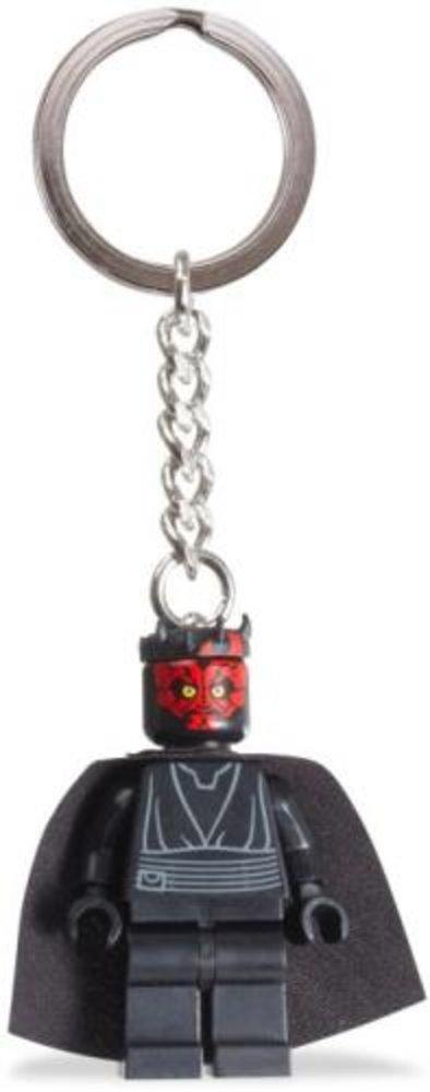 Darth Maul Key Chain